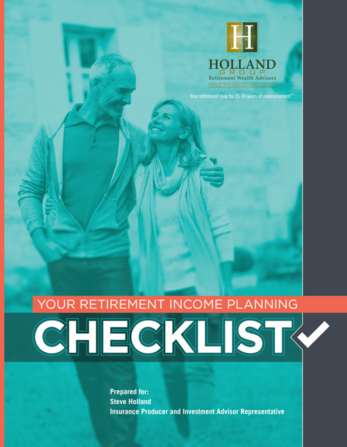 holland_your-retirement-income_dl_06-03-16-330pm_print-1