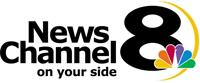9-logo