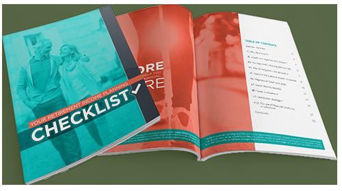 retirement-checklist3