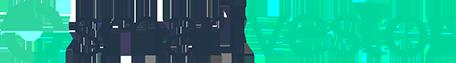 smartvestor-logo